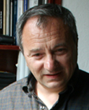 Giancarlo Pedretti( ジャンカルロ・ペドレッティ )氏 ... - pederetti